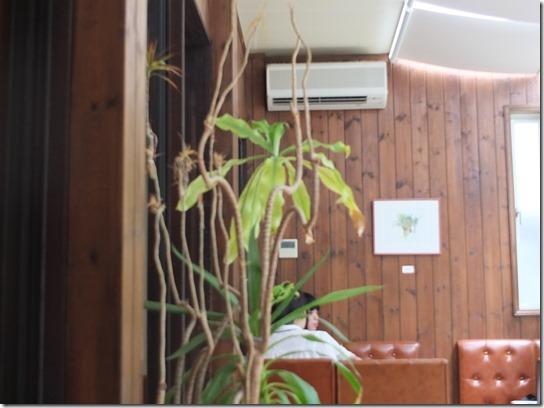 鎌倉 カフェ 004