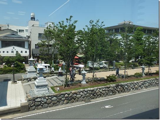 鎌倉 カフェ 018