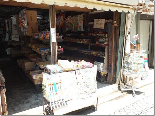 鎌倉 カフェⅡ 019
