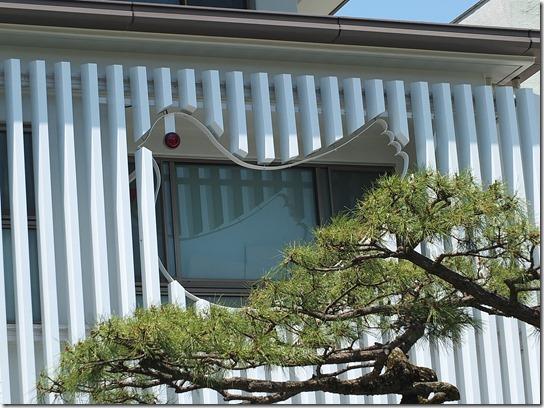 鎌倉 カフェ 036