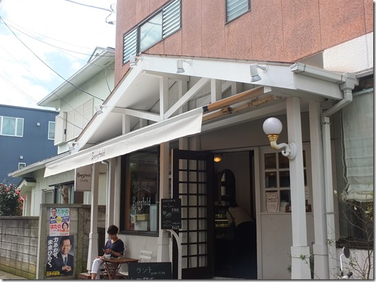 鎌倉 牡丹 桜 043