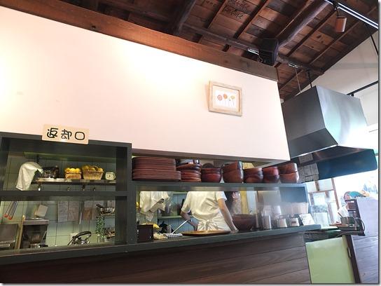 鎌倉 カフェⅡ 066