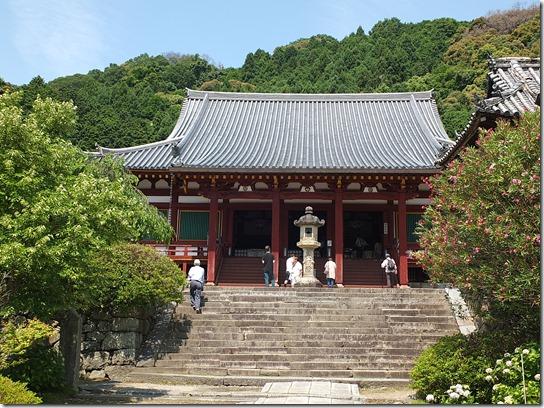 奈良・京都紫陽花2017 073