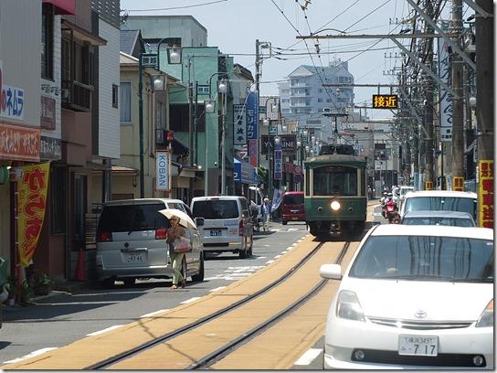 鎌倉 カフェⅡ 080