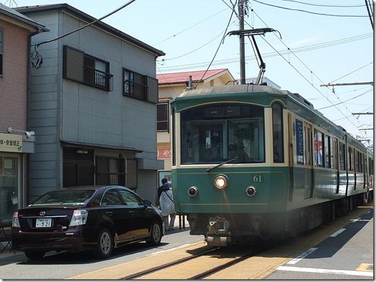 鎌倉 カフェⅡ 082