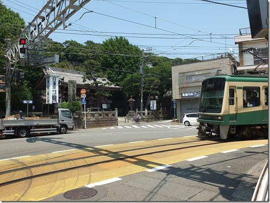 鎌倉 カフェⅡ 088