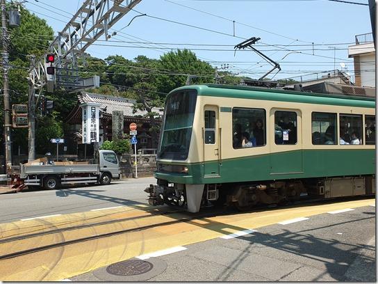 鎌倉 カフェⅡ 089
