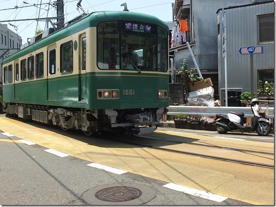 鎌倉 カフェⅡ 097
