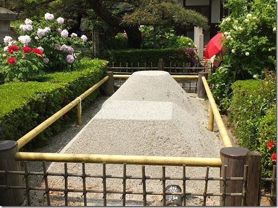 牡丹 関西 2017 216