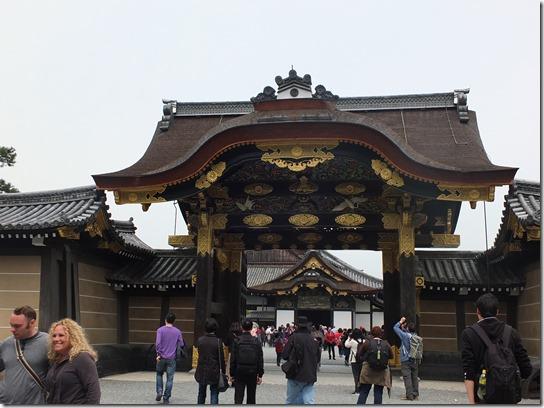 2017京都桜 883