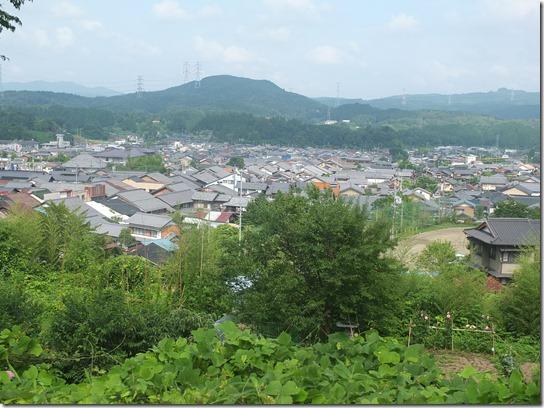 美濃 岩村 001