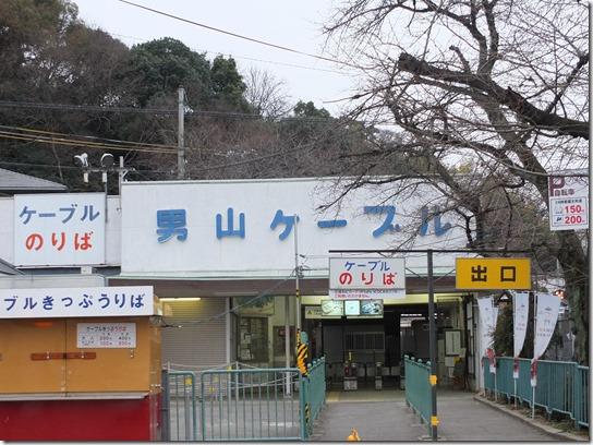 京都 初詣 002