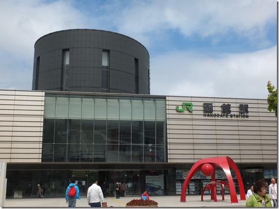 函館 札幌 小樽 余市 003