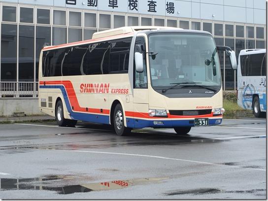 信州バス祭り 004