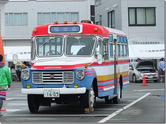 信州バス祭り 006