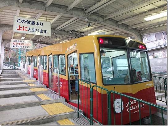 京都 初詣 006