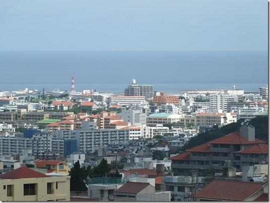 2016沖縄 007