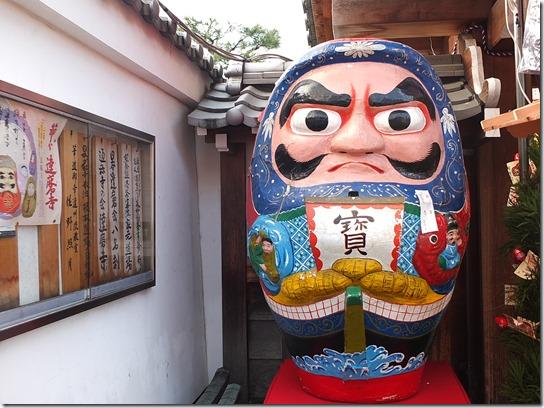 2017京都節分 007
