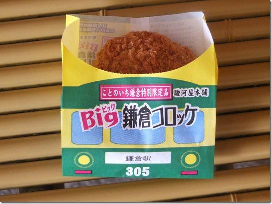 鎌倉 牡丹 桜 007
