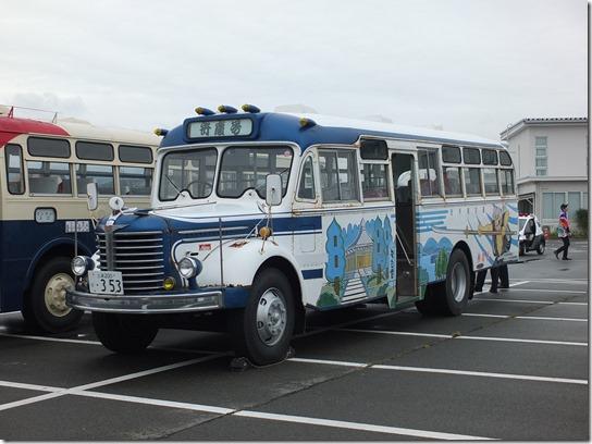信州バス祭り 008