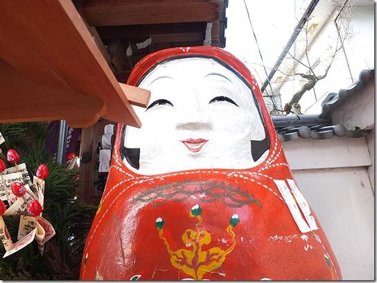 2017京都節分 008