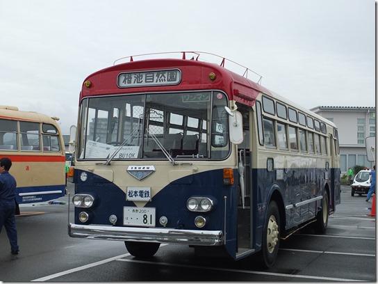 信州バス祭り 009