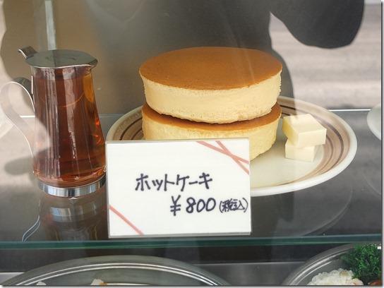 鎌倉 カフェ 010