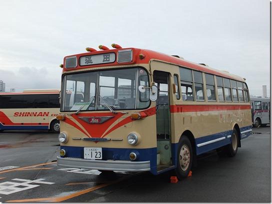 信州バス祭り 010