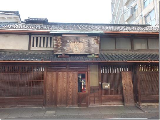 2017京都桜 011