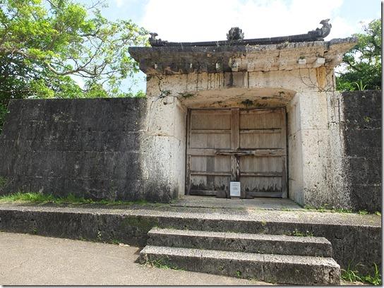 2016沖縄 013