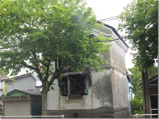 函館 札幌 小樽 余市 014