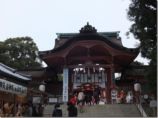 京都 初詣 015