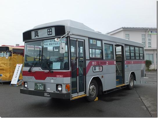 信州バス祭り 017