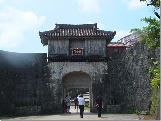 2016沖縄 017