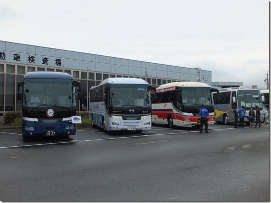 信州バス祭り 018