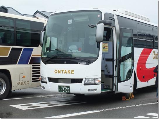 信州バス祭り 021