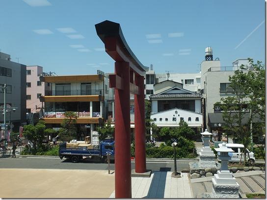 鎌倉 カフェ 022