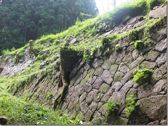 美濃 岩村 022