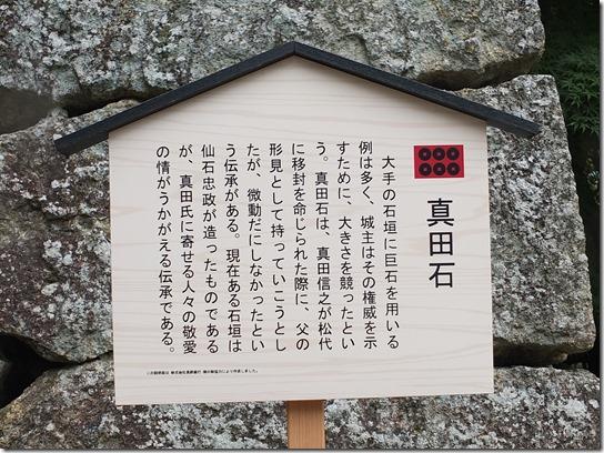 上田 023