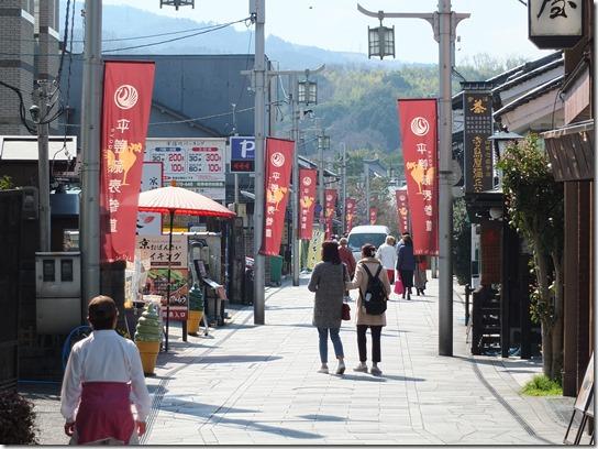 2017京都桜 023