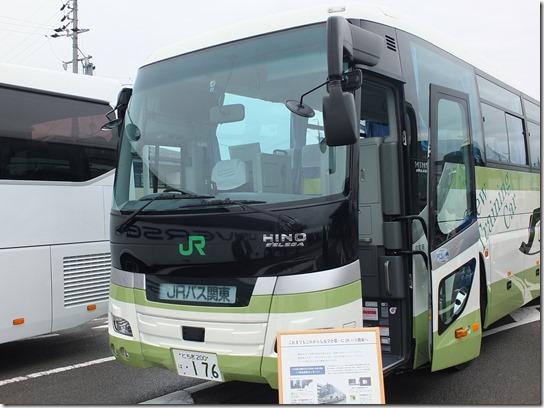 信州バス祭り 024