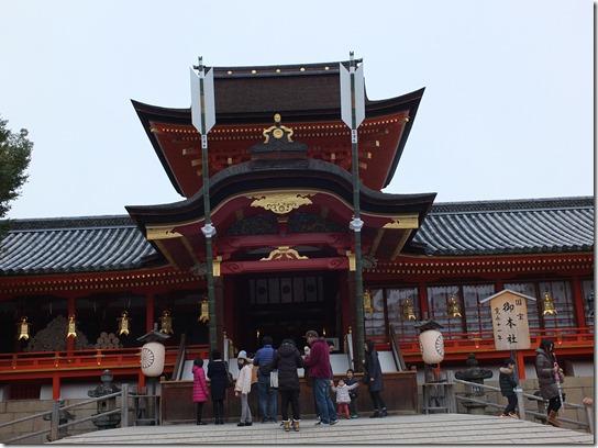 京都 初詣 025