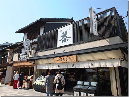 2017京都桜 026