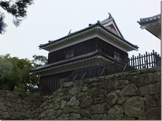 上田 026