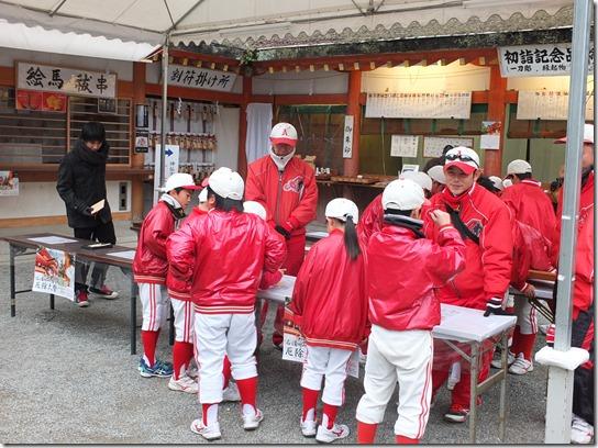 京都 初詣 028