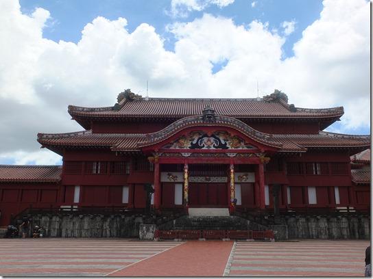 2016沖縄 028