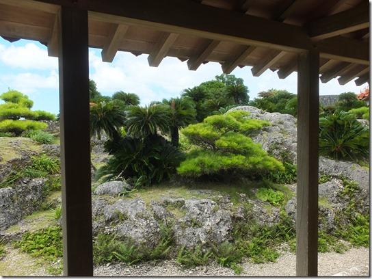 2016沖縄 029