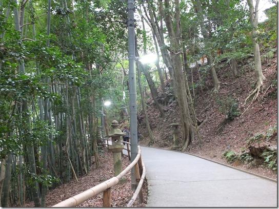 京都 初詣 031