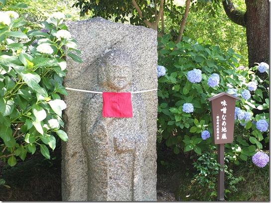 奈良・京都紫陽花2017 031