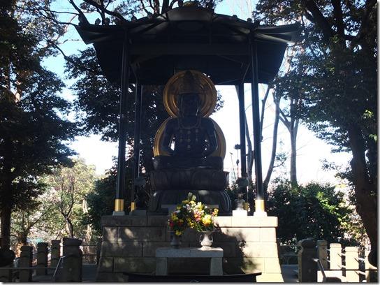酉年社寺 東京 033
